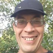 Cергей Чудинов, 40, г.Пермь