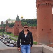 Роман, 39, г.Кызыл
