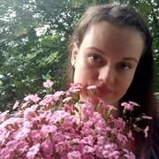 Елена. 28 Чугуев
