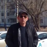 Андрей 50 Хабаровск