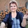 Лариса, 60, г.Энгельс