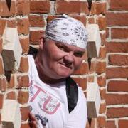Сергей 61 Наро-Фоминск