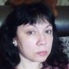 эля, 51, г.Зеленодольск