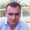 TERLAN, 43, г.Загатала