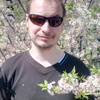 Vlad, 26, Krasnoturinsk