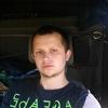 Pavel, 23, Aktsyabarski