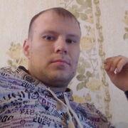 Илья 30 Петропавловск