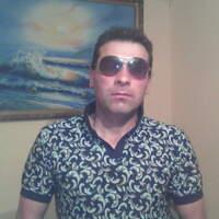 Джасур, 38 лет, Лев, Москва