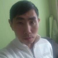 максим, 43 года, Телец, Хабаровск