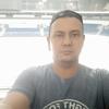 qobiljon tursunboyev, 28, г.Ташкент