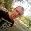 Денис, 21, Горлівка