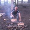 Дим димыч, 29, г.Кострома
