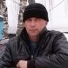 Владимир Сергеев, 49, г.Кирс
