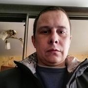 Александр, 38, г.Дзержинск