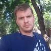 максим Валентинович л, 30, г.Брянск