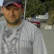 Андрей, 43, г.Ленино