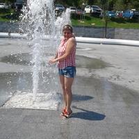 Галина, 53 года, Рак, Запорожье