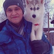 Алексей, 27, г.Сыктывкар