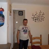 genadii, 54 года, Рак, Таллин