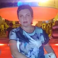 Жанна, 54 года, Овен, Челябинск
