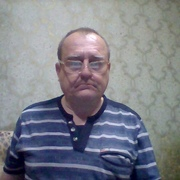 Егор, 50, г.Тверь