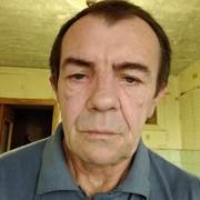 Леонид Обидин 59 Могилёв