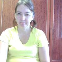 оля, 53 года, Весы, Кемерово
