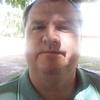 Oleg, 34, г.Лоев