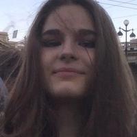 Elya, 22 года, Водолей, Москва