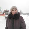 Алла шаферова, 61, г.Архангельск