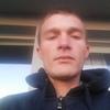 Руслан, 29, г.Гловно