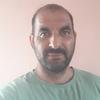Mister shah, 46, г.Пандхарпур