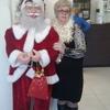 Антонина, 63, г.Партизанск