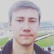 Булат, 27, г.Елабуга