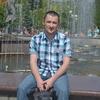 Вячеслав, 42, г.Тюмень