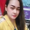 yenyen, 36, Jakarta