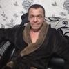 денис, 43, г.Нижний Тагил