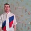 Владимир, 36, г.Далматово
