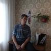 Александр, 64, г.Ангарск