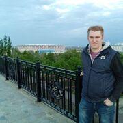 Иван Ольшанский, 32, г.Королев