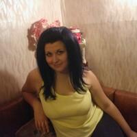 Ира, 28 лет, Телец, Нижний Новгород