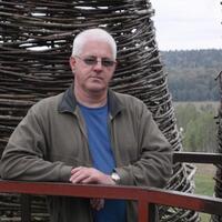 Константин, 57 лет, Телец, Калуга
