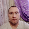 иван, 36, г.Ижевск