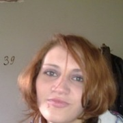 Екатерина, 34, г.Колпино