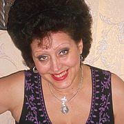 Татьяна, 63, г.Алейск