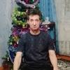 Николай, 47, г.Усть-Илимск