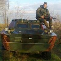 Игорь, 43 года, Рыбы, Пологи