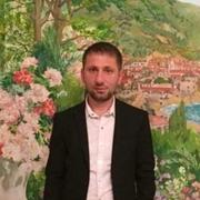 Artur 42 Москва