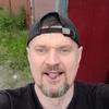 Алексей, 44, г.Снежинск