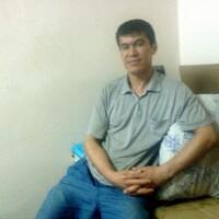 хамид, 45 лет, Овен, Краснодар